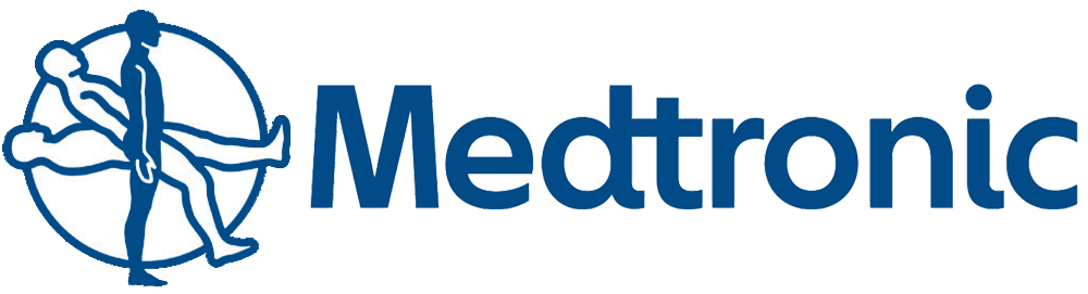 Medtronic Reports Strong Quarter, Talks M&A Plans | InnovaHealth Partners